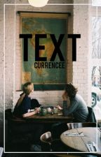 text » styles. by currencee