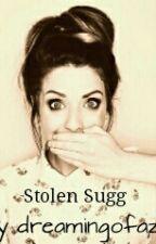 Stolen Sugg by dreamingofazia