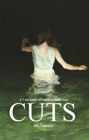 cuts | 5sos