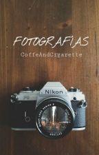 Fotografías #1 by CoffeAndCigarette