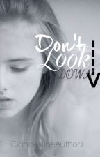 Don't Look Down by feltons