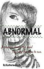 Abnormal by iiLightHouseii
