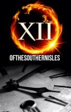 XII by OfTheSouthernIsles