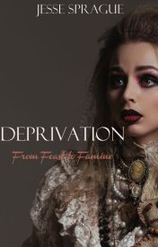 Deprivation- The Feast and the Famine by JesseSprague