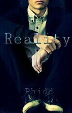 Reality (BWWM) by _Phidd