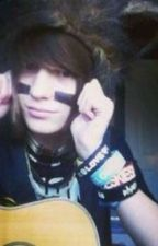 The Fault In Our Pugs (Johnnie Guilbert Fanfic) by ThatsSoParamore