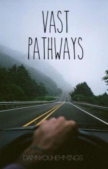 Vast Pathways ➹ Hemmings