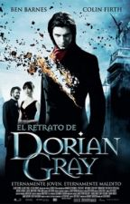 El retrato de Dorian Gray by Camuflada