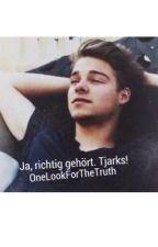 Taddl FF/Ja,du hast richtig gehört ,Tjarks! by OneLookForTheTruth
