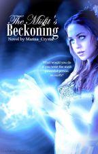 The Misfit's Beckoning by Marina_Crystal