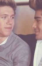 hold me ziall fanfiction by niamisadorable