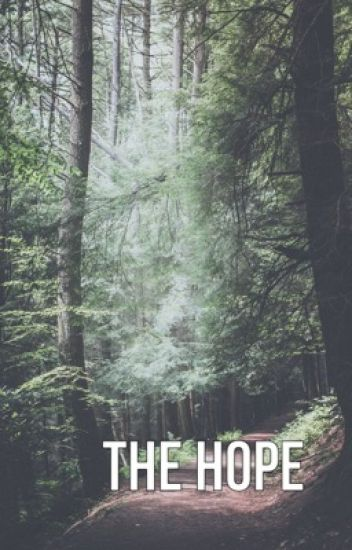 The Hope ≫ Newt // The Maze Runner //
