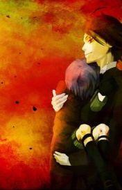 Carry You by sebastianmichaelisx