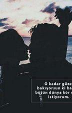 DELİ by Jastinbi1