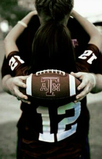 Touchdown to your Heart. [H.S.]
