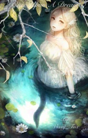 Once Upon A Dream {Princess Tutu ~ Mytho love story} by Jinxxy_Katt