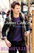 CHASING CHANCE by BEAutiFULLER