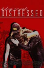 ✧ Distressed™ » kellic au [BOOK THREE] by tesfuen