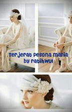 14. Terjerat Pesona Mafia by ratihwul20