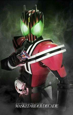 Senran Kagura/Queens Blade:Next Decade by jonathanwynn777