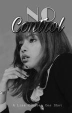 «No control» → Lisa Manoban by dinahstycache