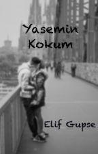 Yasemin Kokum (Bölümler düzenleniyor) by terre-amour