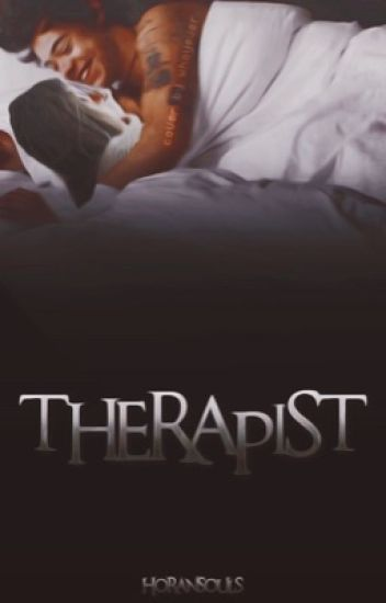 Therapist [h.s]