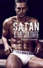 Satan is My Soulmate[Being Re-Edited] by blueeblues