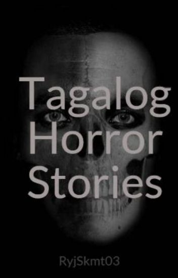 Short Sad Stories English Amp Tagalog Hazmick Wattpad