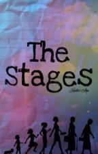 The Stages by polxroid