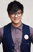 Ang Girlfriend Kong Artista (Kathniel) by Taecny27