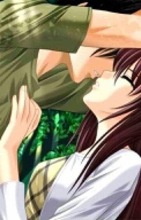 top ten romantic anime by rentakamora