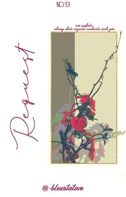 Đọc truyện guktae ; guiding by love (soulmate AU!)