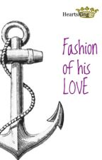 Fashion of his LOVE (Larry Stylinson: OS) by HeartsKing