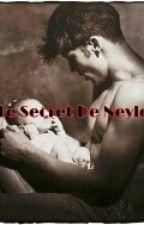 ♡ Le Secret de Neyle ♡ [HISTOIRE TERMINÉE] by Agent-Word-003
