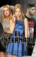 El internado  [Z.M.] by LeidySanchez072