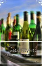 Destroyed (BoyxBoy) by xoxo_Prince