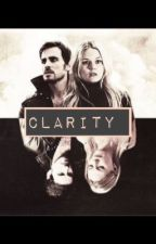 Clarity by Arianna-Isabel