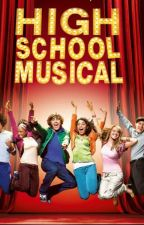 We're All In This Together (Troy Bolton)  by Lereyi