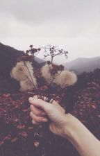 forgotten (shawn mendes fanfic) by adoringshawn