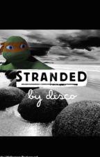 Stranded by _disco_