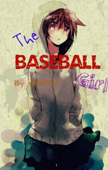 The Baseball Girl