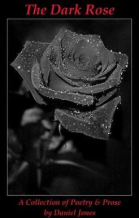 The Dark Rose by DanielJones7
