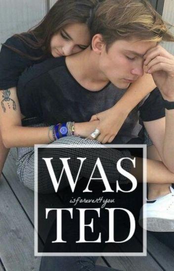 wasted :: hemmings