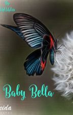 Baby Bella by MelMal121