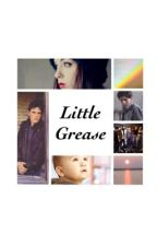 Little Grease by johnnysconverse