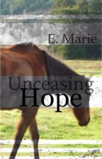 Unceasing Hope by darkdefiance