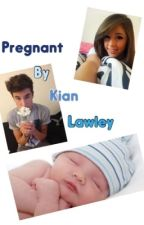Pregnant By Kian Lawley by la_baby5