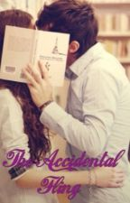 The Accidental Fling by prettyinpinklace