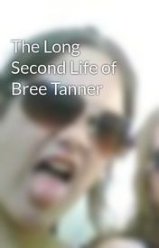 The Long Second Life of Bree Tanner by The_it_Girl